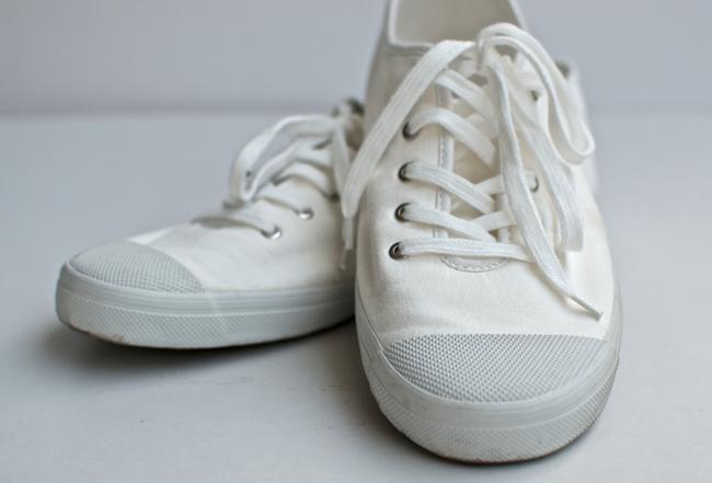 | נעלי נוחות | תצלום: Shutterstock |
