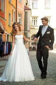 Alexandria_mariage