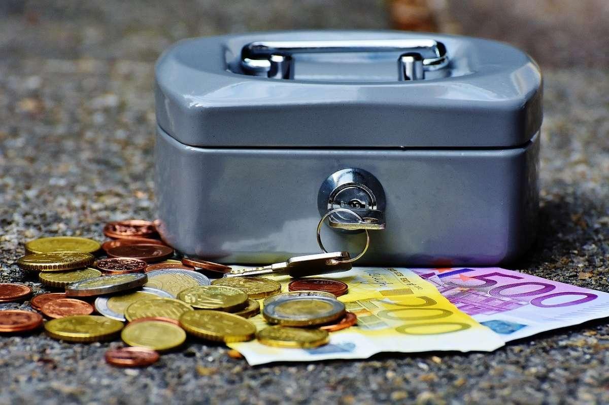 קופת חסכון (1)
