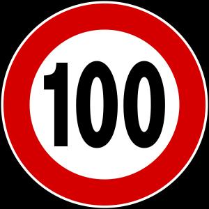 600px-Italian_traffic_signs_-_limite_di_velocità_100.svg