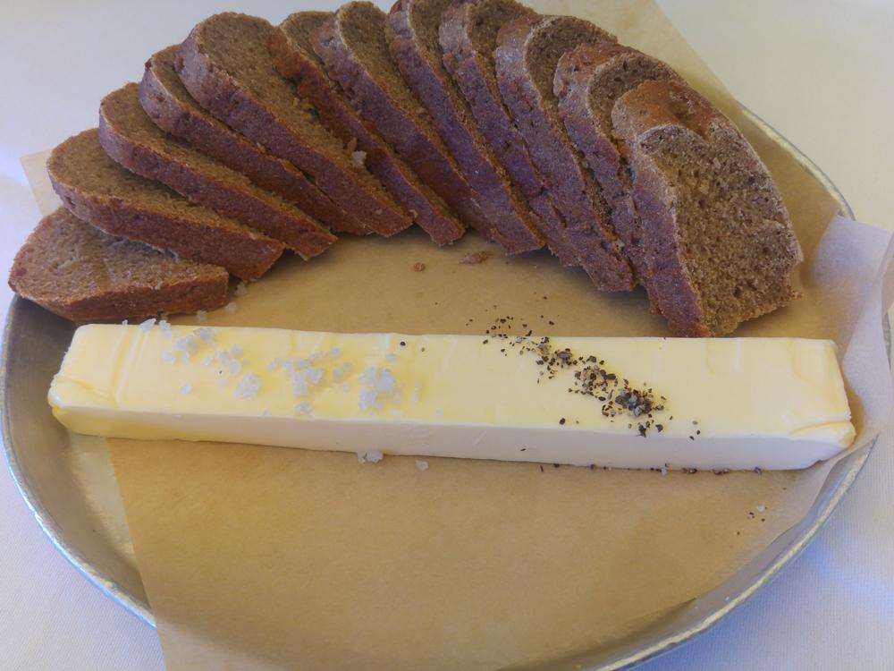 לחם סיידר