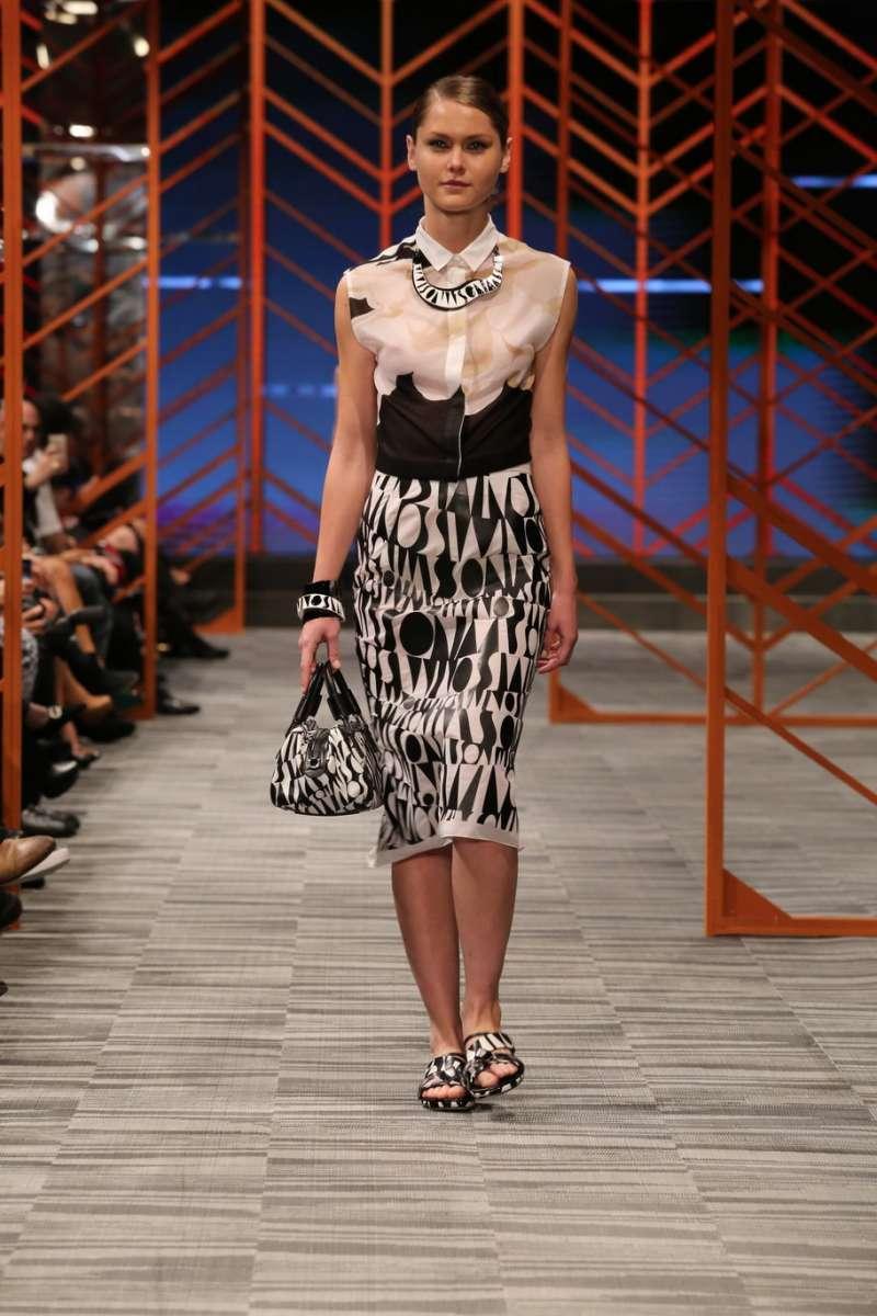 IMGשבוע האופנה גינדי תל אביב שנערך בקניון האופנה העתידי tlv fashion mall צילום אבי ולדמן מיסוני אביב קיץ 2014 _0404_resize_resize