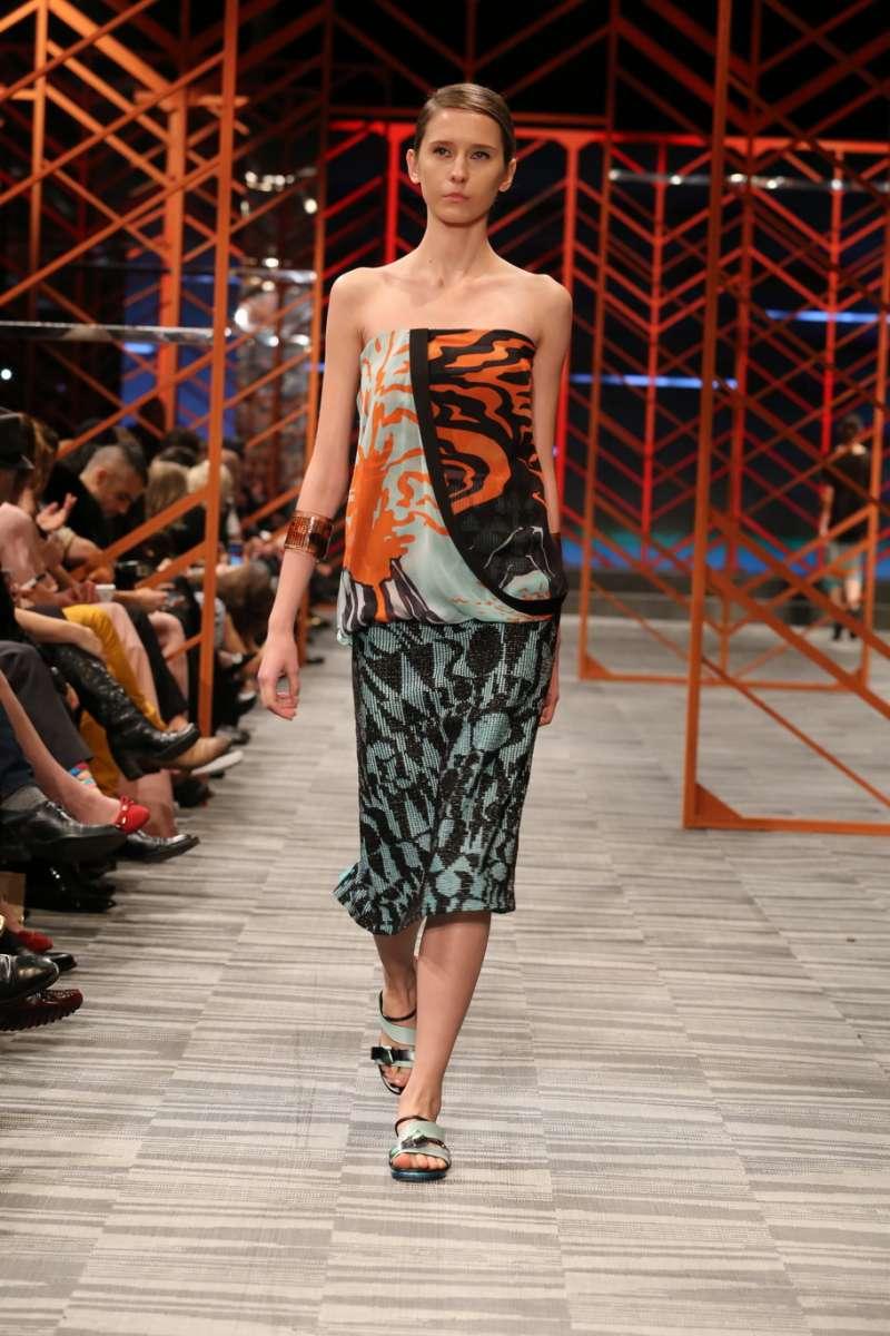 IMGשבוע האופנה גינדי תל אביב שנערך בקניון האופנה העתידי tlv fashion mall צילום אבי ולדמן מיסוני אביב קיץ 2014 _0339_resize_resize