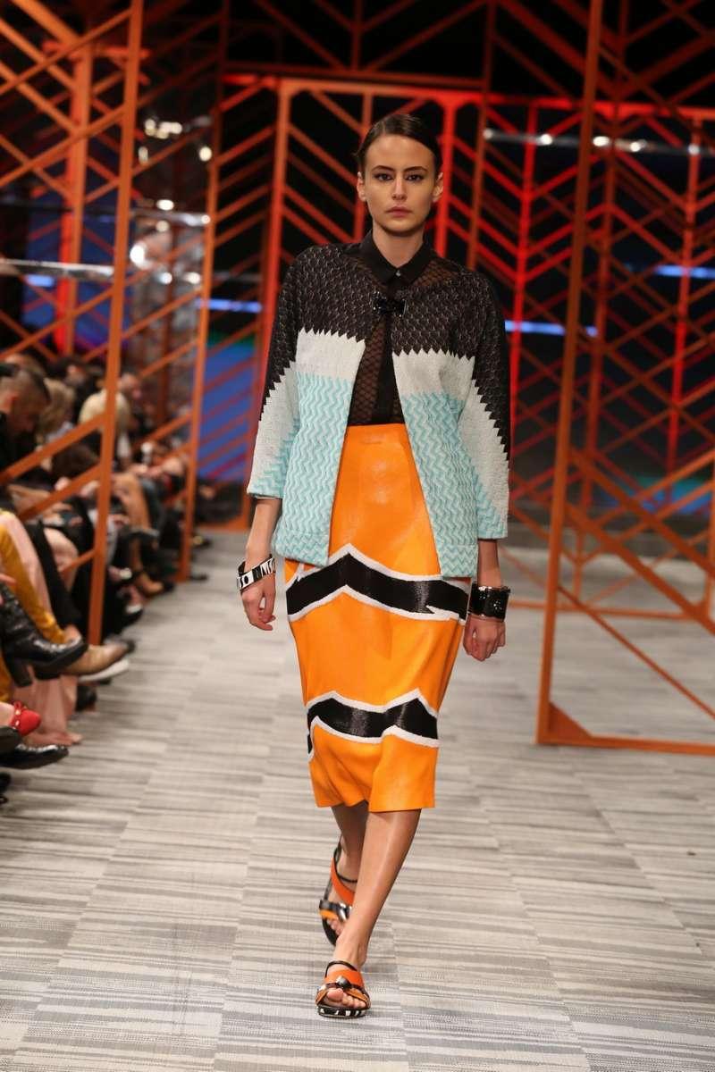 IMGשבוע האופנה גינדי תל אביב שנערך בקניון האופנה העתידי tlv fashion mall צילום אבי ולדמן מיסוני אביב קיץ 2014 _0329_resize_resize
