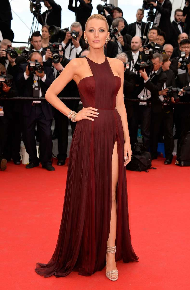resized_Blake Lively - GettyImages#490394039, expires 14.05.15