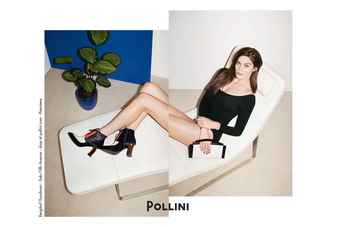 resized_pollini