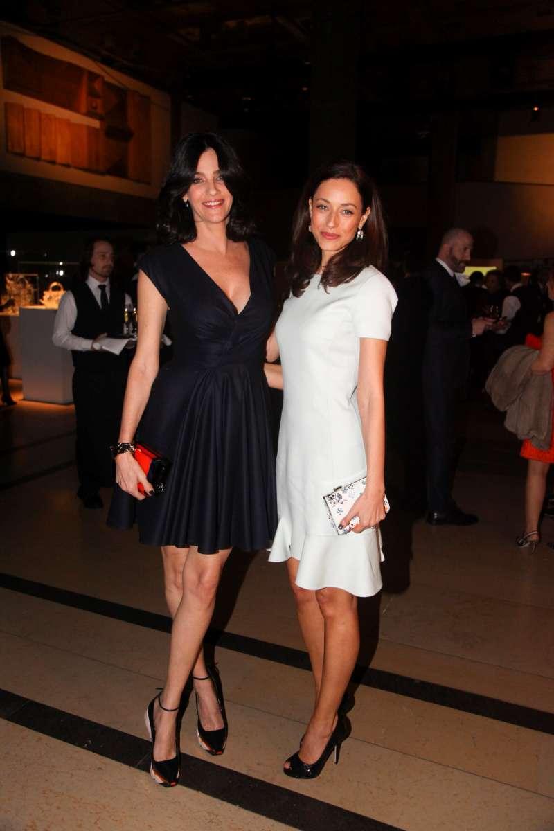 אירוע Dior צילום אלירן אביטל (8)