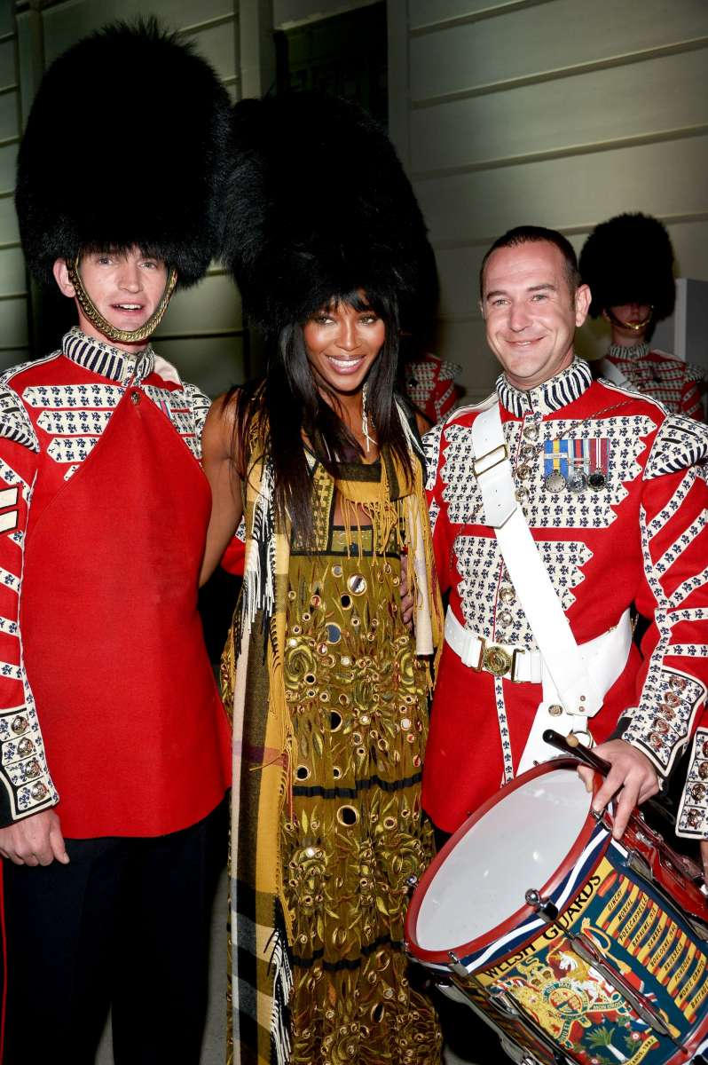 resized_Naomi Campbell at the Burberry _London In Los Angeles_ event_179392