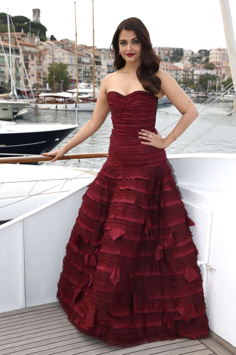 resized_Aishwarya Rai