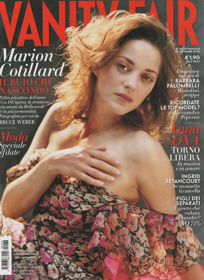 marion-cotillard-no-photoshop-vanity-fair-cover