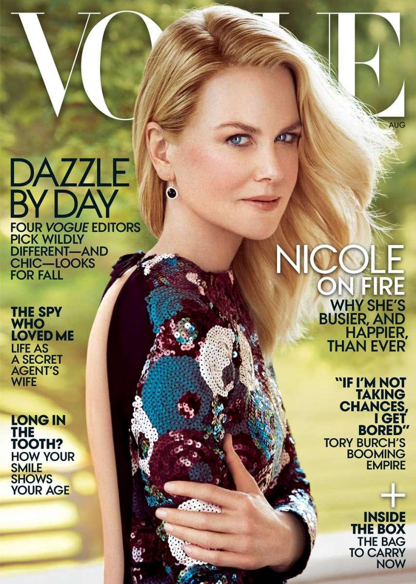 Nicole-Kidman-Vogue-Magazine-August-2015-Editorial-Marc-Jacobs-Ralph-Lauren-Fashion-Tom-LOrenzo-Site-TLO-1