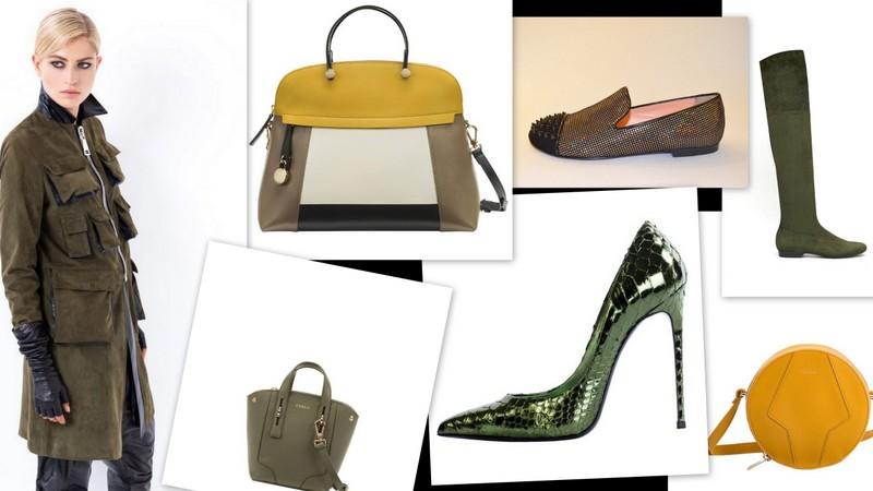 פורלה +נעלי מרי4