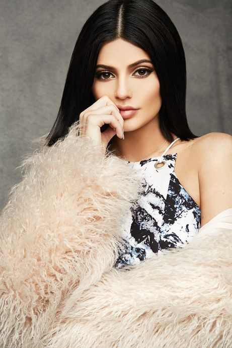 resized_KENDALL_+_KYLIE_TOPSHOP_(9)