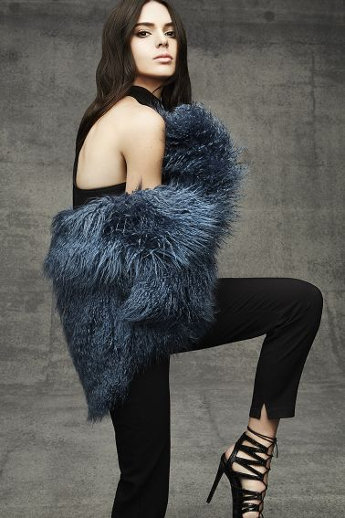 resized_KENDALL_+_KYLIE_TOPSHOP_(8)