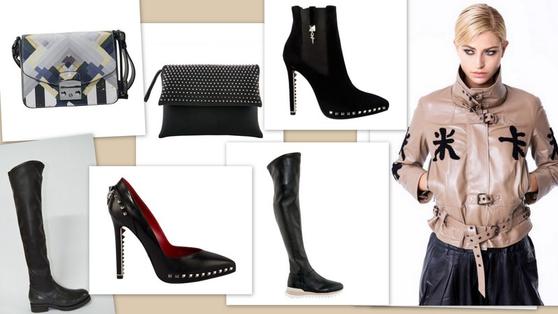פורלה +נעלי מרי2