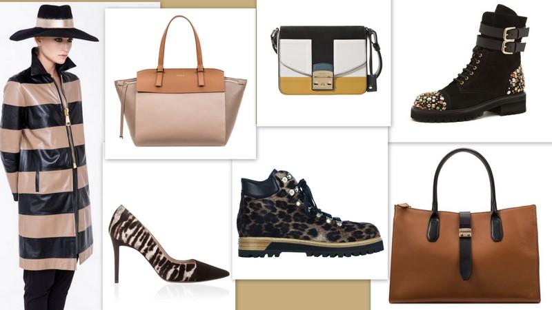 פורלה +נעלי מרי1