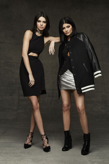 resized_KENDALL_+_KYLIE_TOPSHOP_(1)