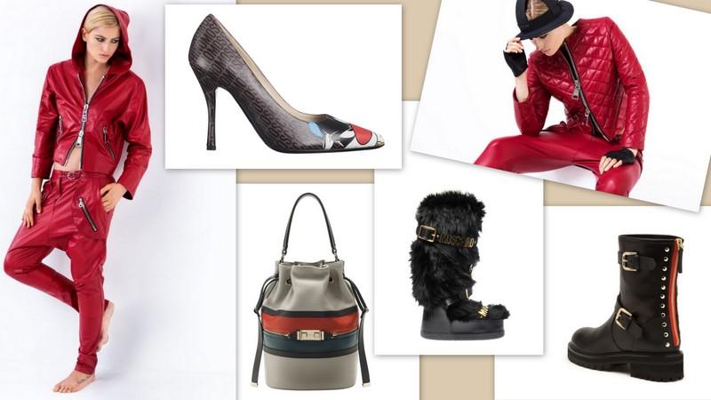 פורלה +נעלי מרי3