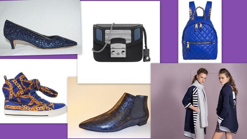 פורלה +נעלי מרי6