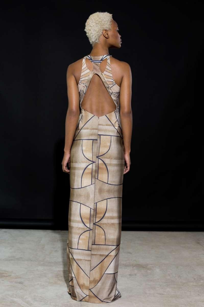 resized_שמלה של המעצב יוסף 3500 שקל צילום זוהר שיטרית  (5)