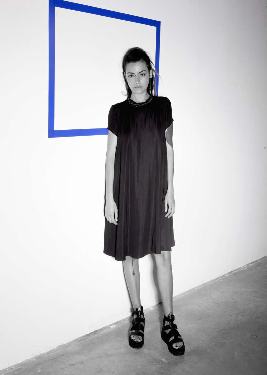 שמלה שיה 990_S