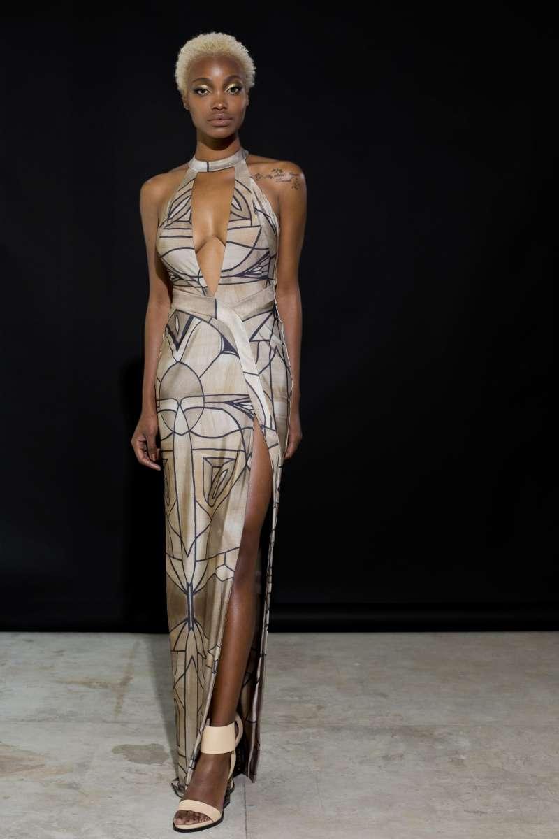 resized_שמלה של המעצב יוסף 3500 שקל צילום זוהר שיטרית (1)