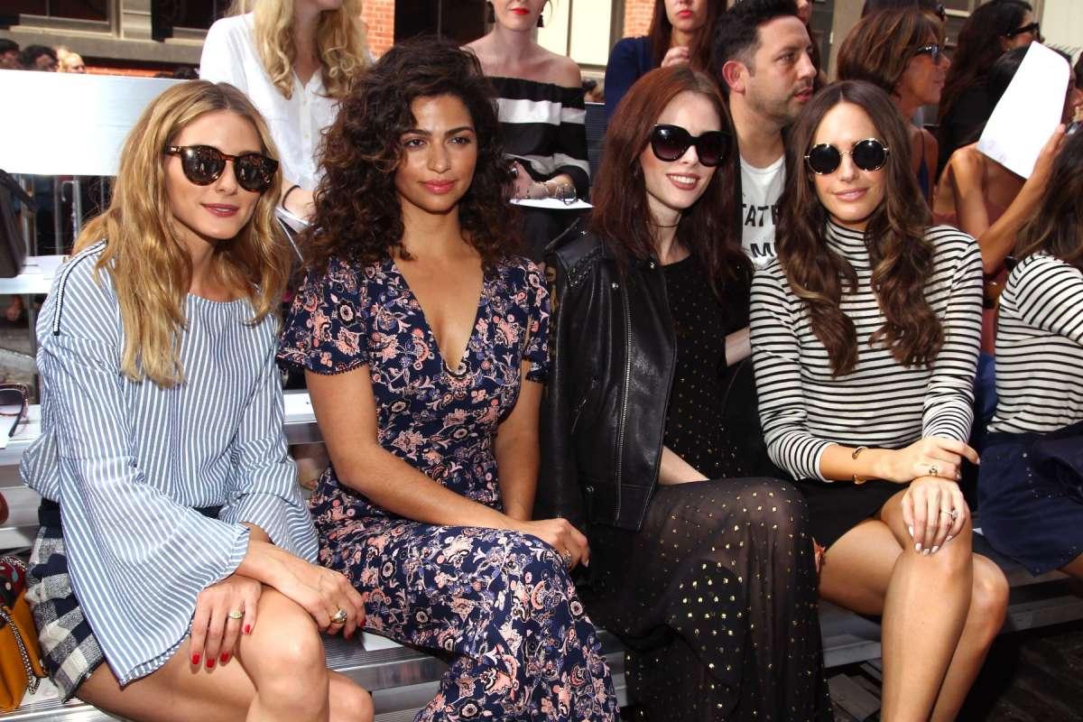 resized_Olivia Palermo, Camila Alves, Coco Rocha and Louise Roe