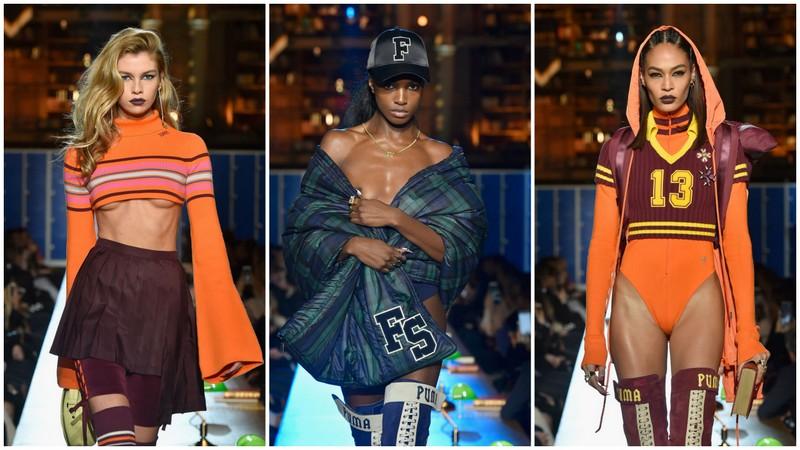 פריז 2017 - שבוע  2017 האופנה חורף9