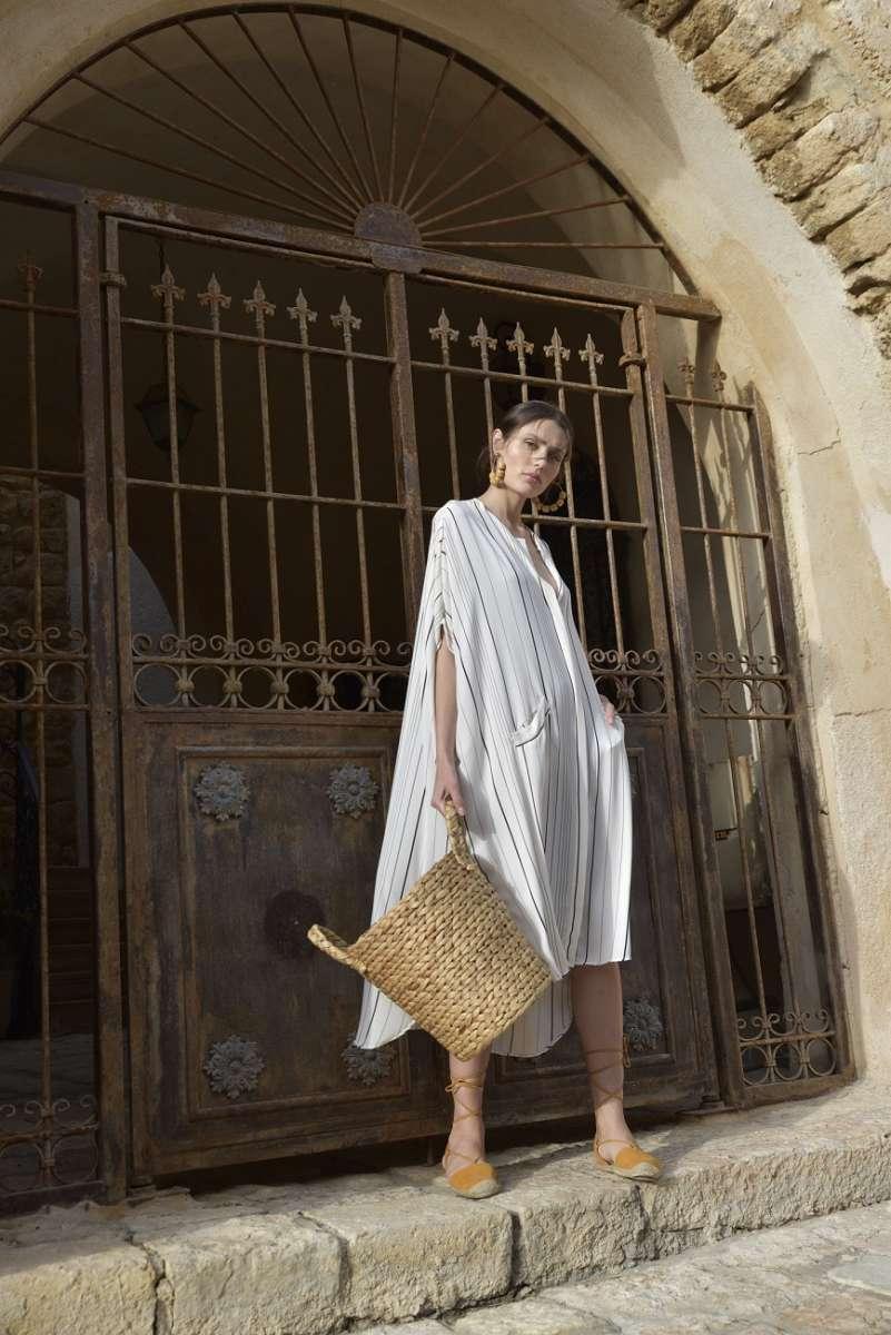 דנה סידי שמלת מרקש 650 שח צילום אביב אברמוב