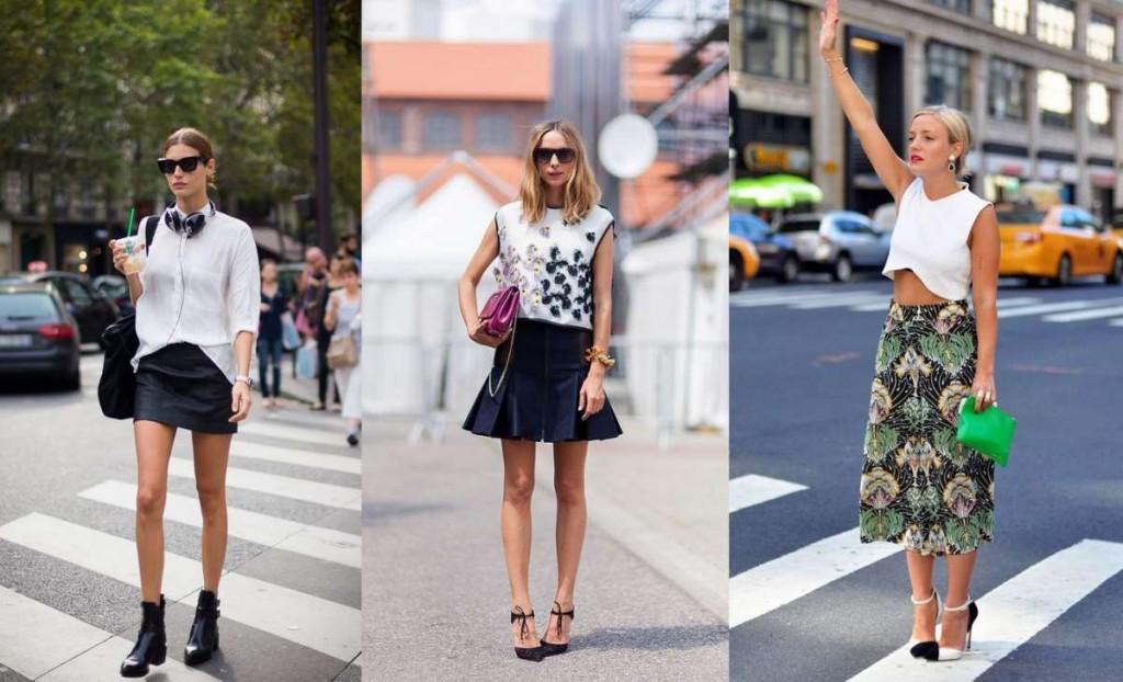 street style balance 1