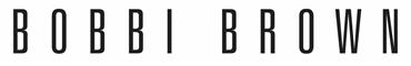 בובי בראון - לוגו