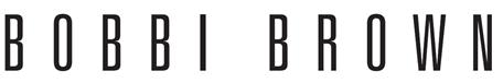 בובי לוגו