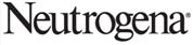נוטרוגנה - לוגו