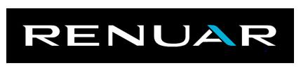 רנואר לוגו