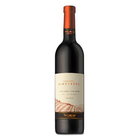 5 יינות מומלצים בפחות מ100 שקל (צילום:יחצ)