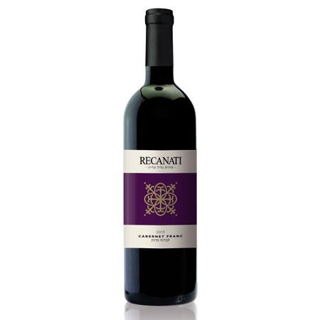 5 יינות הטובים ביותר בפחות מ100 שקל (צילום: יחצ)