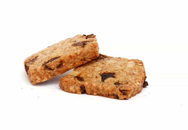 העוגיות של לחם ארז (צילום: יחצ)