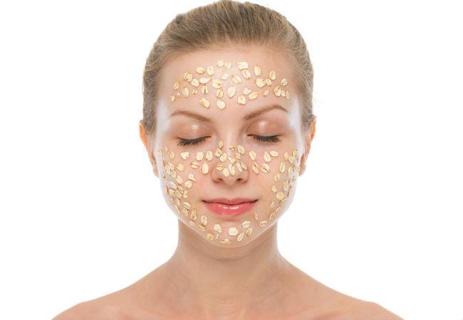 מסכת קוואקר, טובה לעור (צילום: שאטרסטוק)