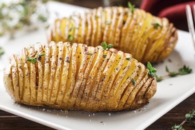 potato_casa_do_brazil_car