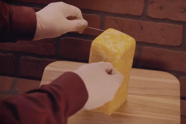 cheese_hacks1