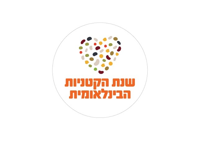 202615 logo kitnyot-01
