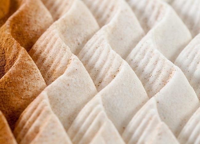 10 התבלינים של וניליה – מה מסתתר בין כל הטעמים? אנחנו מהמרים גם על פלפל אנגלי (צילום: בועז לביא)