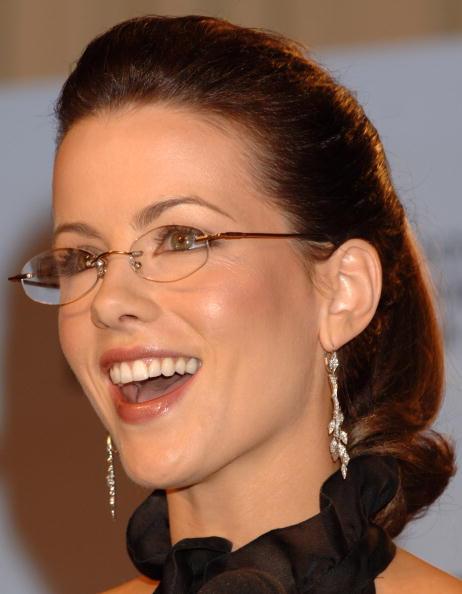 קייט בקינסייל (צילום: Getty Images)