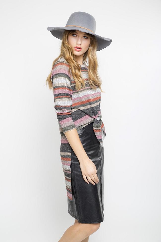 Yaffo Tel-Aviv knit 39.90 skirt 69.90 Ils photo Eli Bohbot (2)