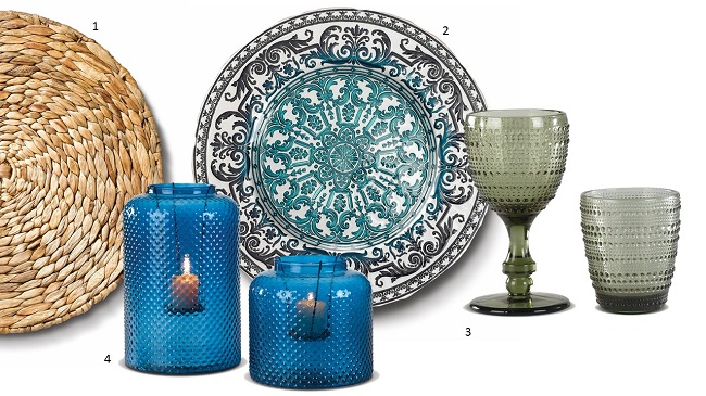 4_shupersal_passover_table_design
