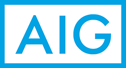 AIG_logo_250