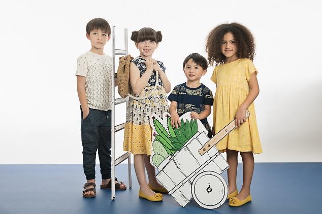 הילדים של קסטרו אביב 2017 29.90-139.90 שח צילום שי יחזקאל _12