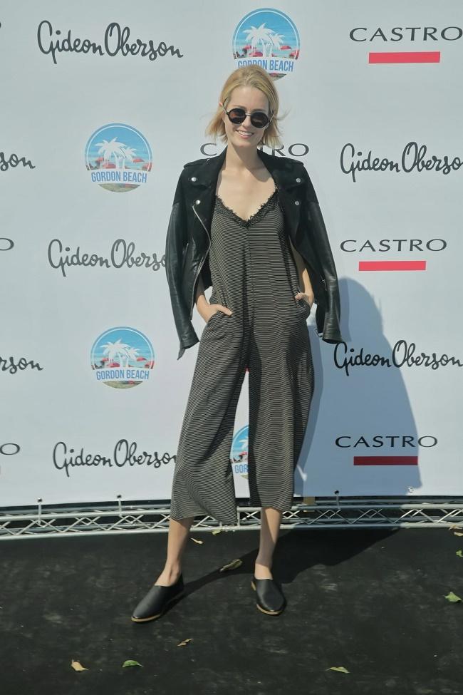 שביט ויזל אירוע קסטרו בגדי ים 2017 צילום שוקה כהן (198) (Large)