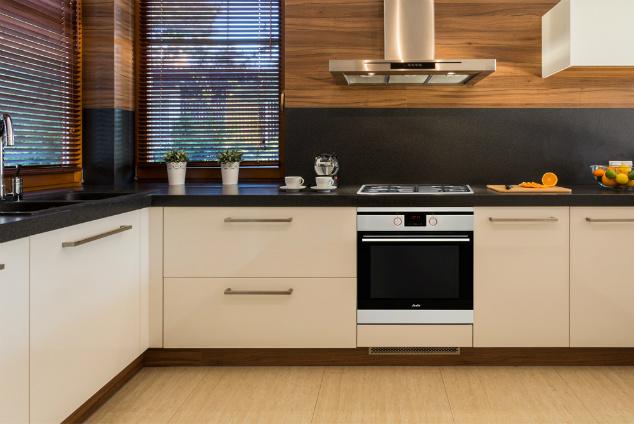המטבח שלכם מוכן לזה?