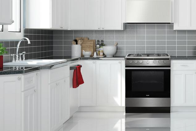 קבעתם כבר את הליינאפ לתנור?